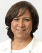 Dr. Mona M Awad, MD