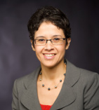 Dr. Monica M Chacon, MD