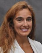 Dr. Monica Rizzo, MD