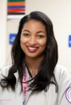 Monika Zeromska-cancellaro, MD