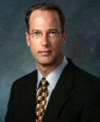 Dr. Monte M Harvill, MD
