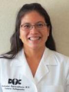 Dr. Monthakan Ratnarathorn, MD