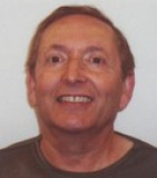 Dr. Moshe Yalon, MD