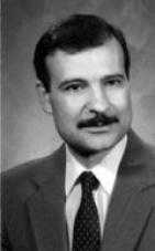 Dr. Saad S Mossallati