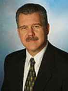 Dr. Assad Husein Mouhaffel, MD