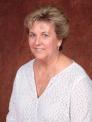 Dr. Paula D Mueller, MD