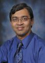 Dr. Muhammad Salman Ashraf, MD