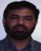 Muhammad Vasiq, MD