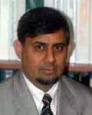 Dr. Muhammed Arif Niaz, MD