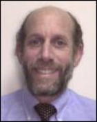Dr. Murray Grossman, MD