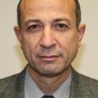 Dr. Murshid Khader Abdel-Latif, MD