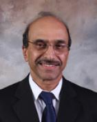 Dr. Muthu Kuttappan, MD