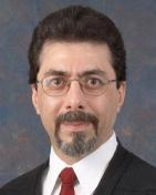 Dr. Nader N Rahmanian, MD