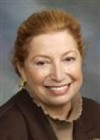 Dr. Nadia Rodberg, MD
