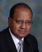 Dr. Nagai Rajendran, MD