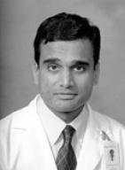 Nagendra Ramanna, MD