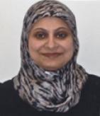 Dr. Nahid Memon, MD