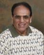 Dr. Suketu H Nanavati, MD