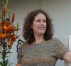 Dr. Nancy N Buset, OD
