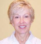 Dr. Nancy L Childs, MD
