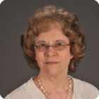 Dr. Nancy J Hitzfelder, MD