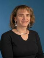 Dr. Nancy Sarah Shulman, MD