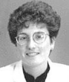 Dr. Nancy Jo Slattery, MD