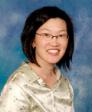 Dr. Nancy Yu, MD
