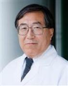 Naohide Sakakibara, MD