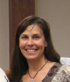 Natalie N Hammond, CRNA