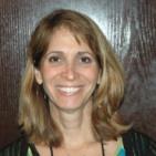 Dr. Natalie M Jackiw-Sorce, OD