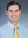 Dr. Nathanael Sun Horne, MD