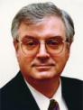 Dr. Nathaniel H. Mayer, MD