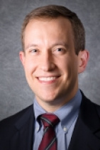 Dr. Nathan Alfons Kruger, MD