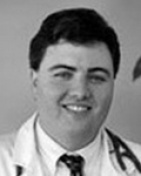 Dr. Nathan Terry Rich