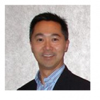 Todd G. Yoshino, DDS