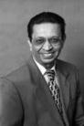 Dr. Navinchandra Manibhai Amin, MD