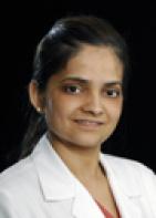 Navneet Kaur, MD