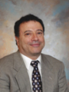 Dr. Nazzal Obaid, MD