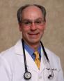 Dr. Neil David Cohen, MD