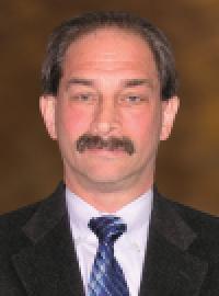 Doctor Reviews Cincinnati Dr. Neil S Hamme...