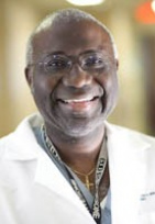 Dr. Nelson Aderemi Alawode, MD