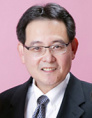 Dr. Nelson Tan Chao, MD