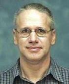 Dr. Nestor Joaquin Javech, MD