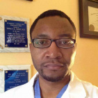 Dr. Tonga T Nfor, MD, MSPH