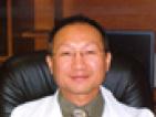 Dr. Daniel K. Ng, MD