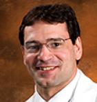 Dr. Nicholas Farina, MD