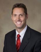 Dr. Nicholas n Iagulli, MD
