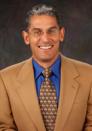 Dr. Nicholas Joseph Silvino, MD