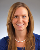 Dr. Nicole Cullen, DPM